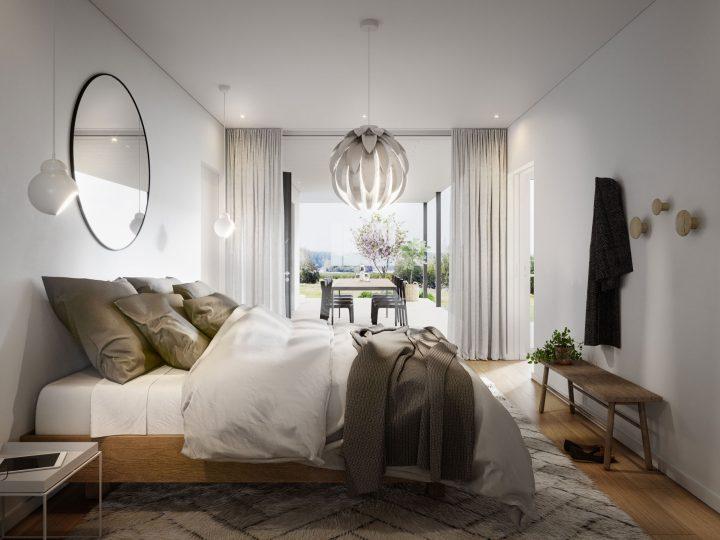 6 h | Makuuhuone
